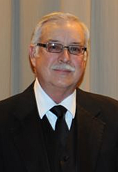 Charles Surine