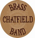 Chatfield Brass Music Lending Library Link