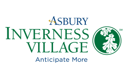 Inverness Village Logo