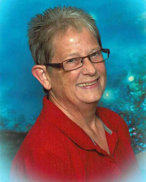 Martha Kramer, Conductor