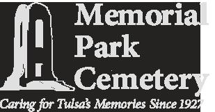 Memorial Park Logo