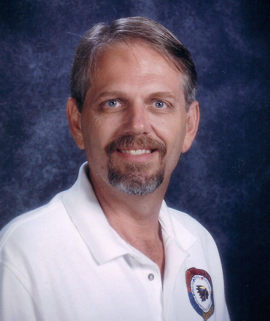 Ted Bachmann,                                           Director