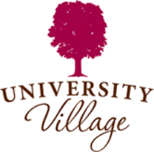 Link To                                                           Map To                                                           Inverness                                                           Village